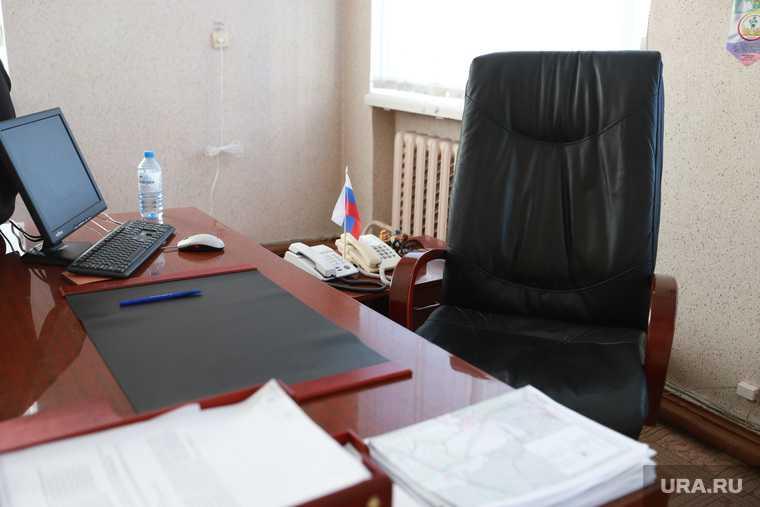Байкаловское муниципальное образование мэр Алексей Жуков скандал отставка