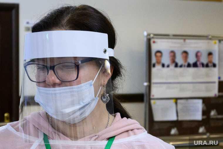 мутация коронавируса новости