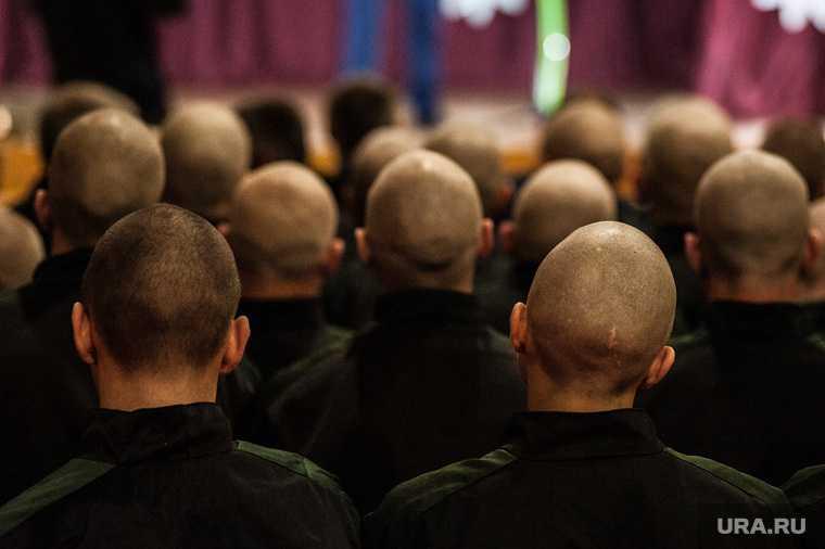 В РФ готов план который избавит россиян от тюремных колл-центров