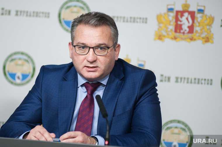 Василий Борисенков «РЭМП Среднеуральск»