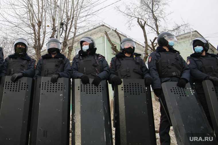 пермский край суды