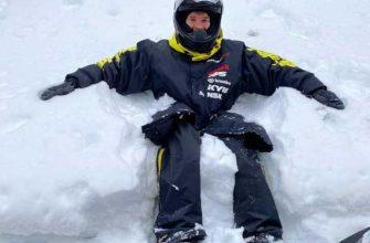 алексей вихарев перевал дятлова экспедиция снегоходы