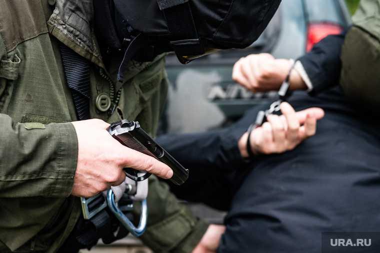 гангстер на пенсии раскрыл опасный эффект антиворовского закона