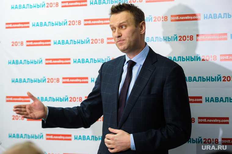 ветеран защитная маска Алексей Навальный новый суд заседание ветеран