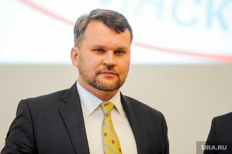 Челябинская область выборы Госдуму 2021 РПП партия пенсионеров эсеры Справедливая Россия