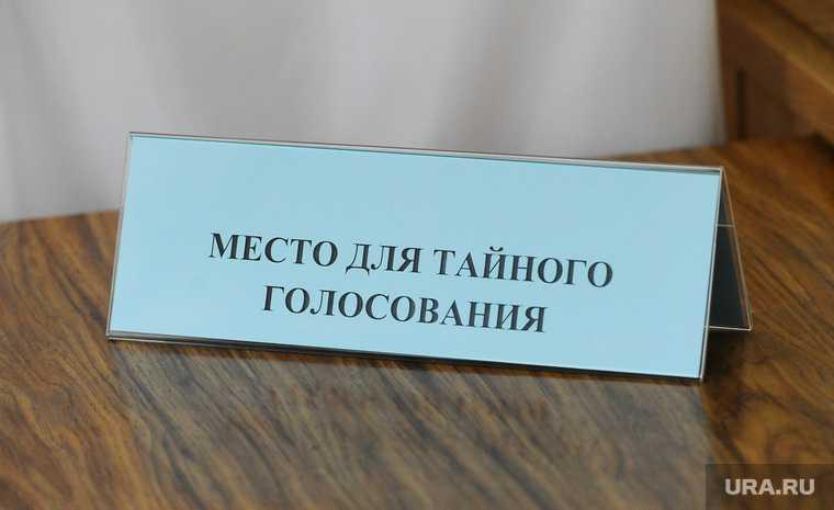 Пермский район выборы главы суд