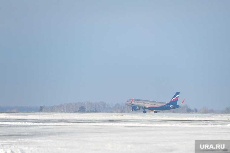 рейс в Хельсинки из Москвы