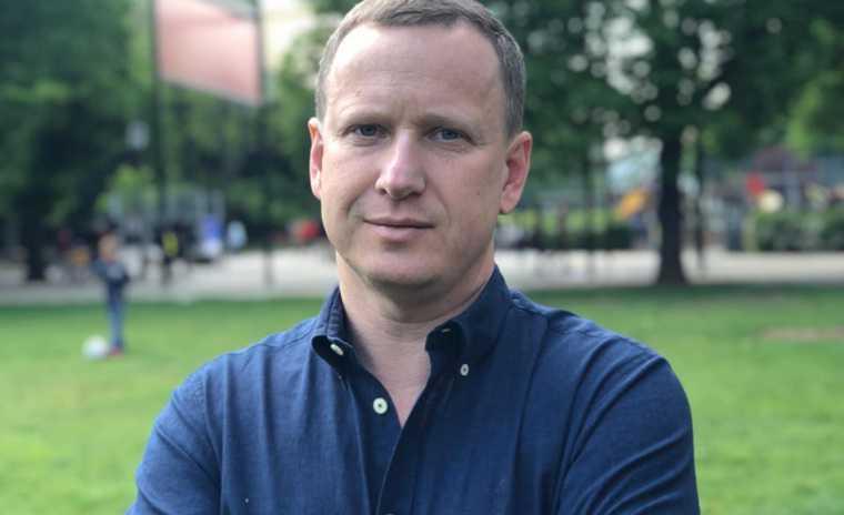 «Среднеуральское строительное управление» Андрей Зашляпин иск 52 миллиона