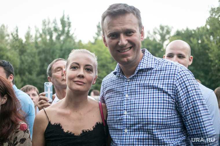 суд Навальная штраф