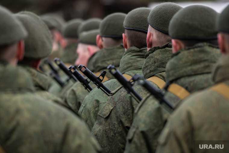 военные льготы РФ Россия военнослужащие пенсии льготы отсрочки по кредитам выплаты халява