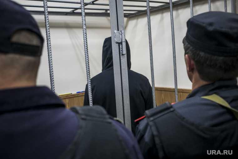 как дружат воры в законе авторитеты криминалист Михаил Игнатов авторитеты полиция милиция силовики