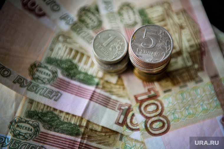 курс евро 17 февраля