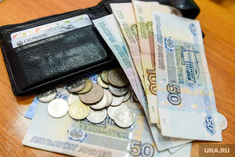 в России пройдет налоговая реформа