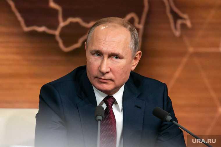Путин молодежка онф тренер волонтеры детство