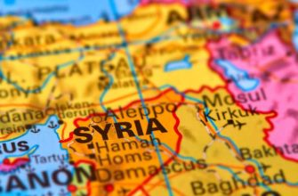 сирия террористы боевики игил ИГ спецслужбы сговор
