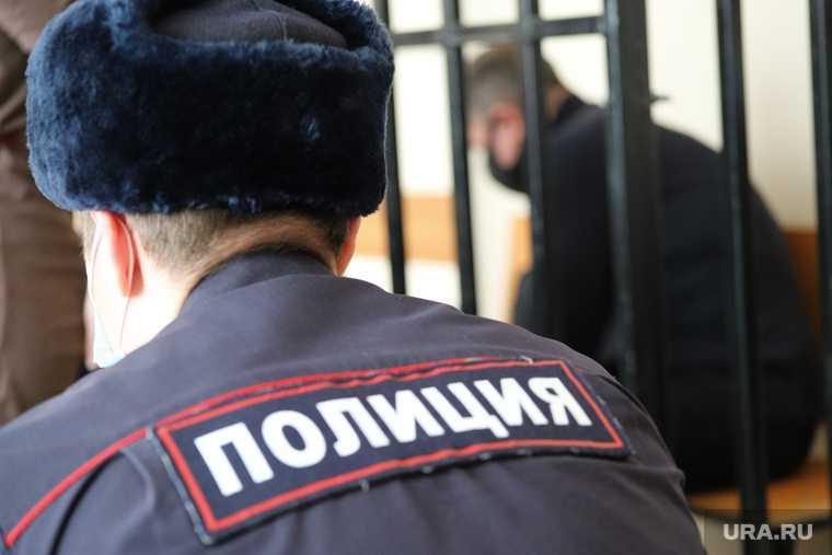 силовики РФ нашли новую цель среди воров в законе