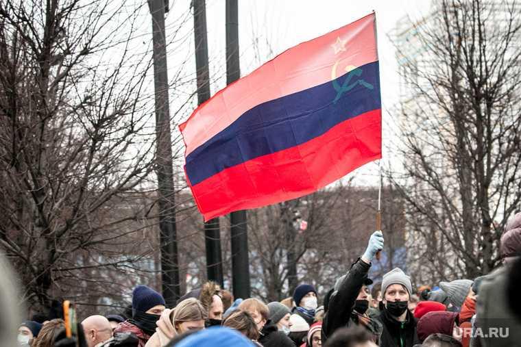 в Киеве назвали причину пророссийских настроений на Украине