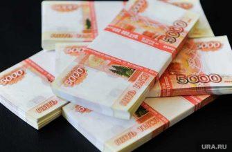 риски банков должники