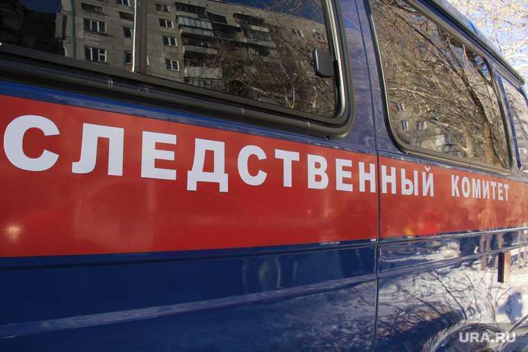 уроженец Кавказа ХМАО
