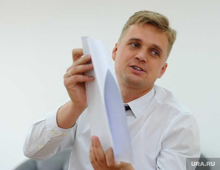 Челябинская область коррупция СКР Троицк мэр Виноградов уголовное дело новости