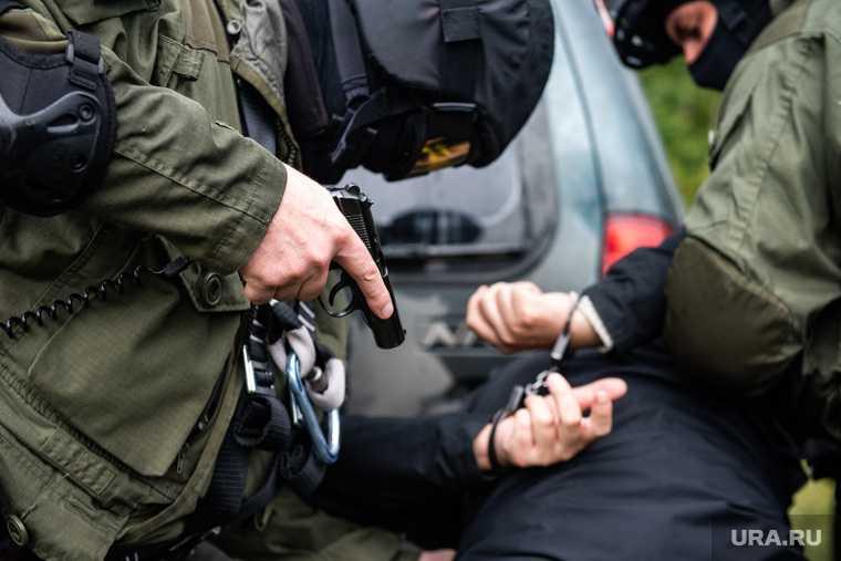 Конфликтолог рассказал о новом этапе зачистки воров в законе