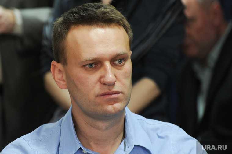 политолог рассказал о новом способе давления Европы на Россию