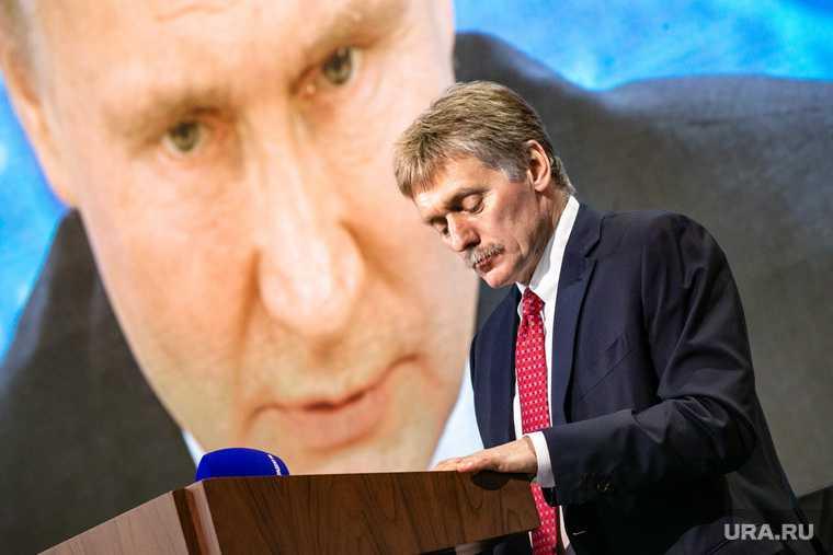 путин совещание Крым