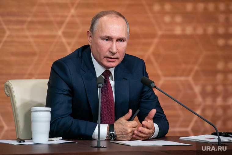 Владимир Путин поручение правительство РФ защита семьи и дети