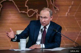 проблемы с ЖКУ в РФ