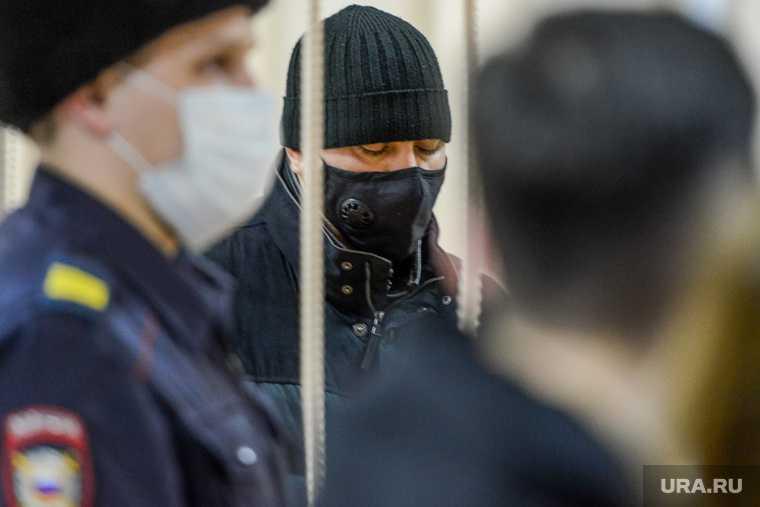 Челябинск дорожные контракты Аракелян ФСБ допрос Упрдор Южный Урал