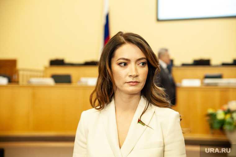 депутаты Госдумы Иван Квитка Николай Брыкин