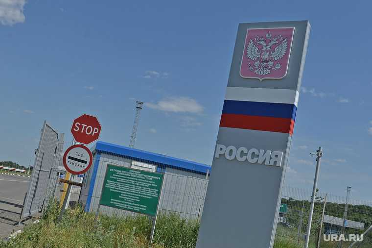 глава лнр об интеграции с россией