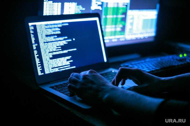киберэксперты предупредили об опасной инициативе Роскомнадзора