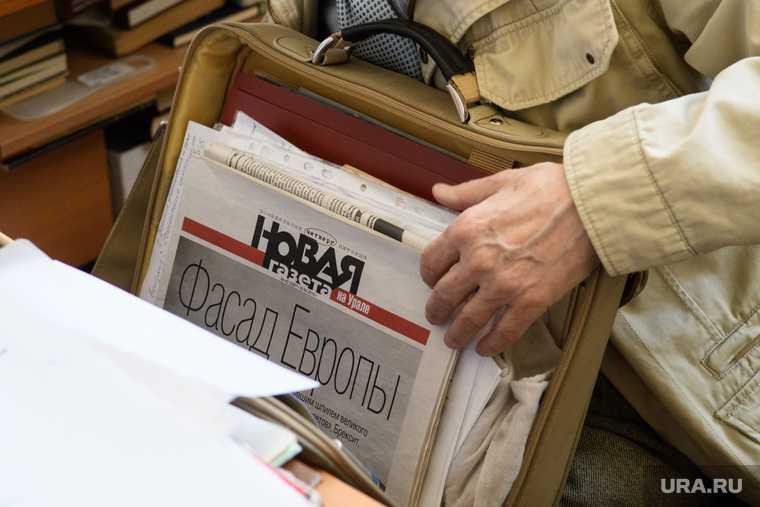 кадыров новая газета конфликт суд