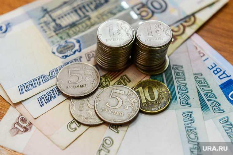 первый российский регион возобновит индексацию пенсий