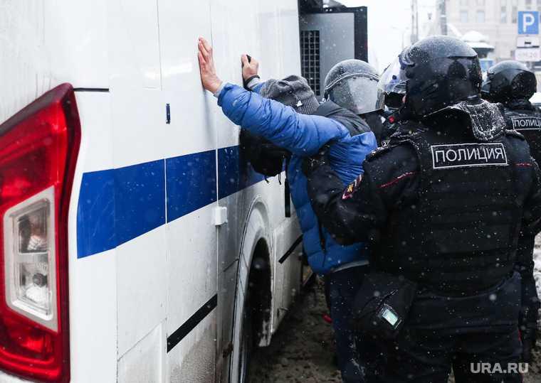 Навальный колония задержания ик 2 покров анастасия васильева мэтью ченс