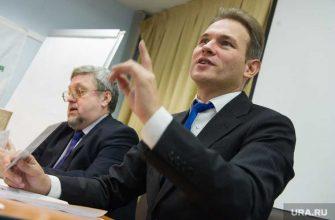 партия «Яблоко» оппозиция праймериз Екатеринбург