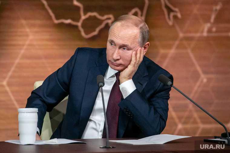 Екатеринбург Спорт Аккорд саммит визит Путин SportAccord дата мероприятие