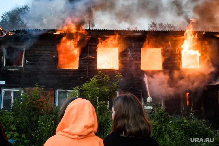 засекреченная катастрофа СССР пожар в школе в Чувашии 110 погибших Екатеринбург Златоуст