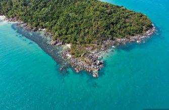 Депутат из ЯНАО скупил земли размером немногим меньше Мальдив