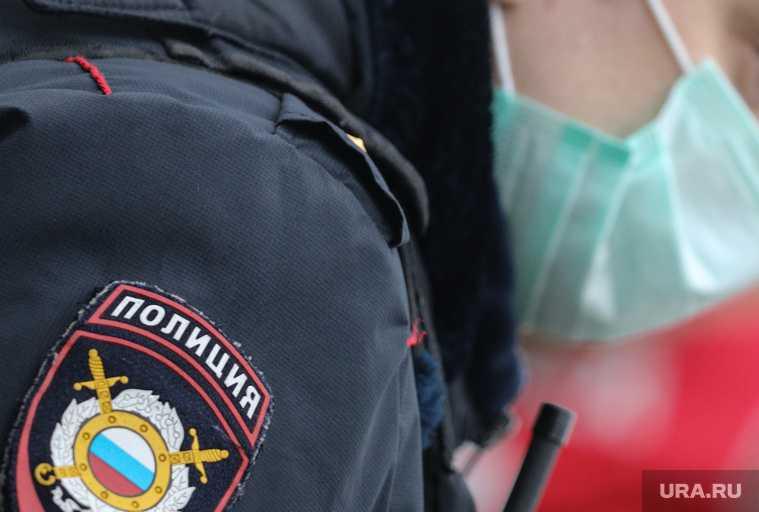 Виталий сергеев гибдд петропавловск камчатский погиб рыбалка лед