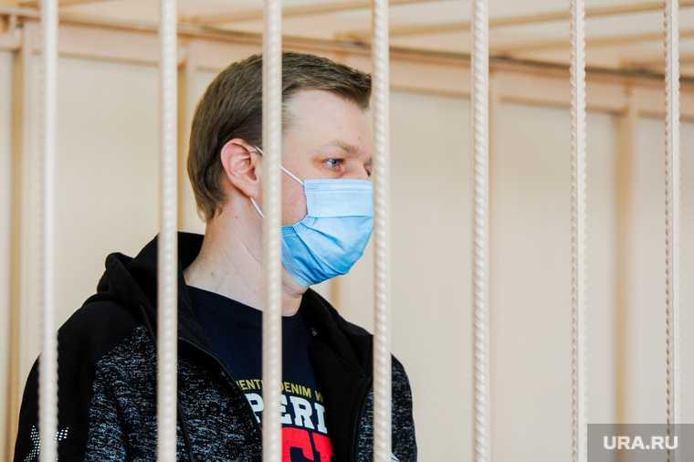 Пашков Тефтелев новости