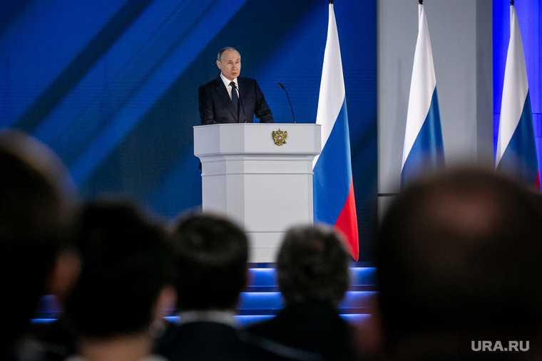 война Донбасс ДНР политики Владимир Путин Андрей Пургин
