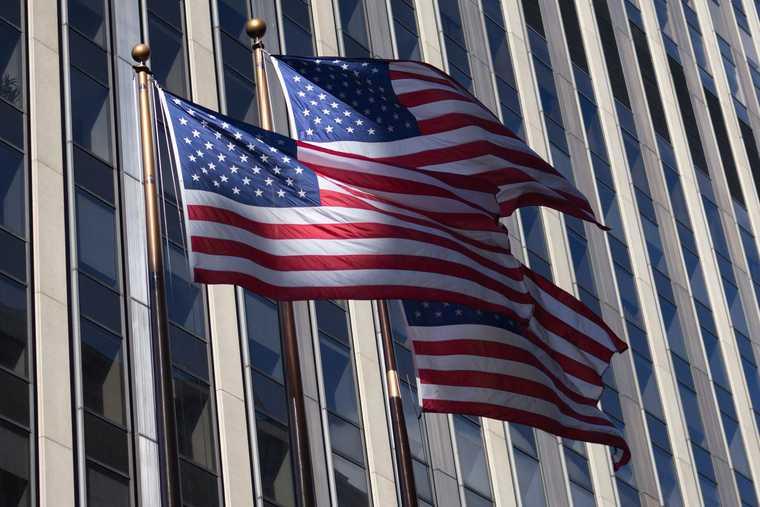 санкции посол США