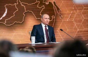 Владимир Путин отругал губернаторы Россия правительство картинки
