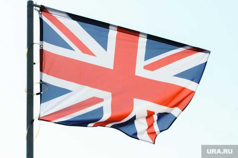Росавиация Великобритания Россия полеты авиасообщение продлили ограничение