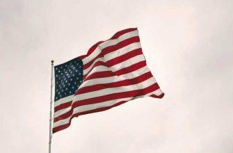 байден путин отношения америка конфликт