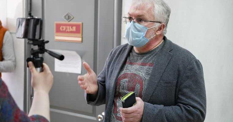 Константин Киселев гордума выборы