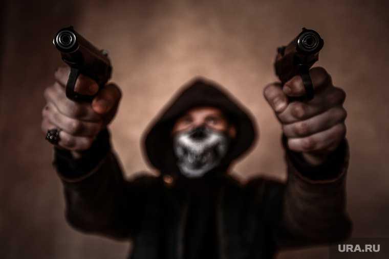 свердловская прокуратура статистика преступность