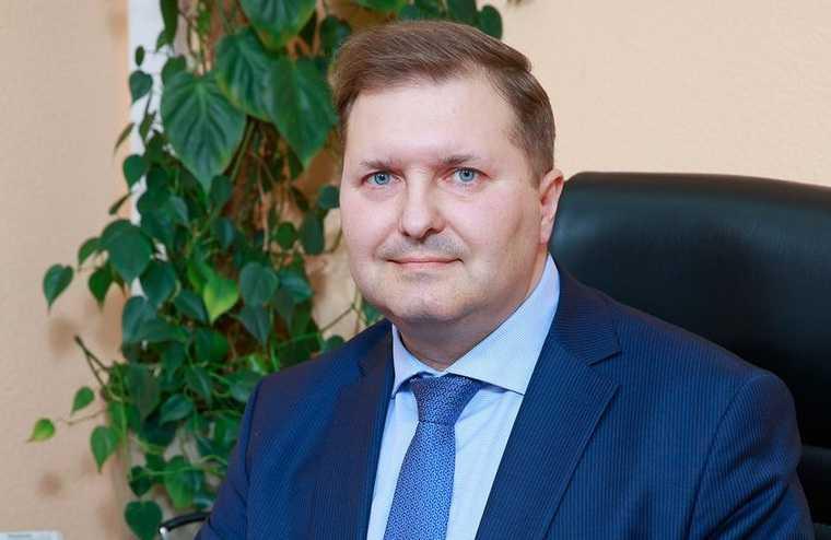 минфин Александр Старков Галина Кулаченко Свердловская область